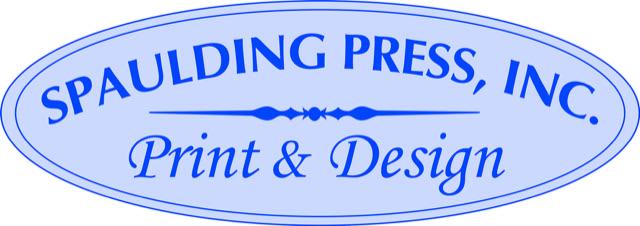 Spaulding Press